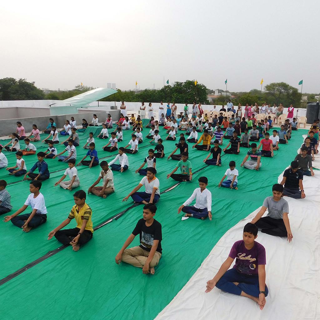 yoga-banner-thumb
